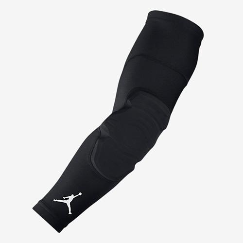 AIR JORDAN AC4187 Padded篮球肘部护套