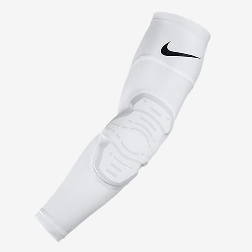 耐克AC4184 Hyperstrong Padded篮球肘部护套