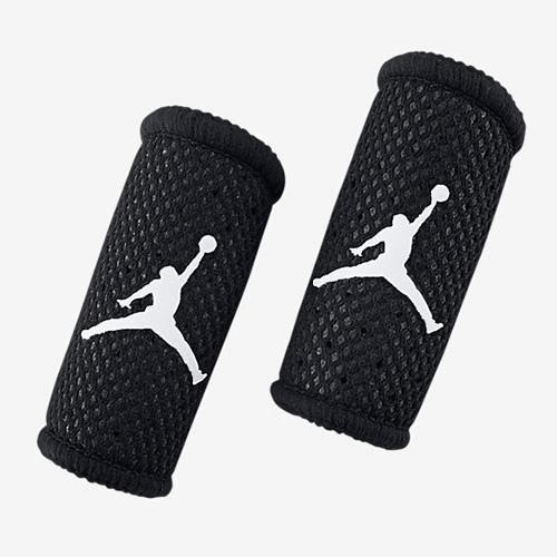 AIR JORDAN 篮球护指套