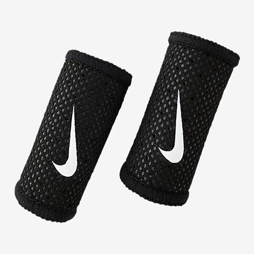 耐克篮球护指套