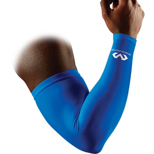 迈克达威656强力投手护臂