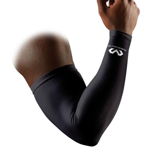 迈克达威656强力投手护臂图4