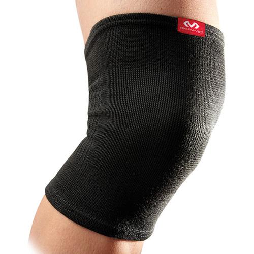 迈克达威510高弹护膝