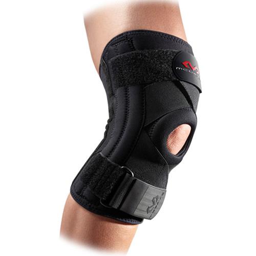 迈克达威425加强型绑带护膝