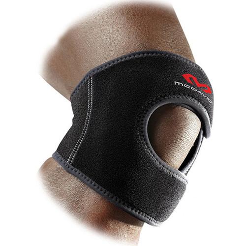 迈克达威419多功能可调式护膝