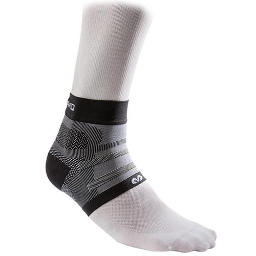 迈克达威5135无缝针织足底筋膜护踝