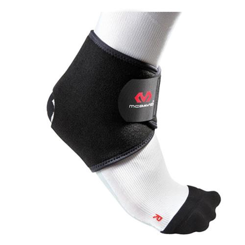 迈克达威438可调式护踝