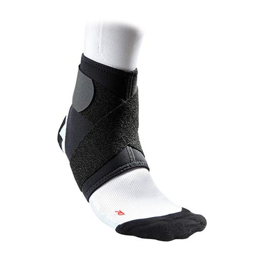 迈克达威432八字绑带护踝