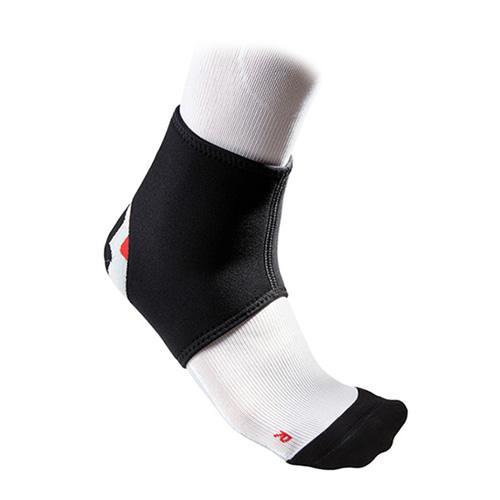迈克达威431管套式护踝