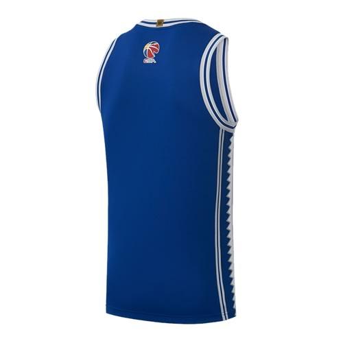 KIPSTA Reversible Jersey男式篮球背心
