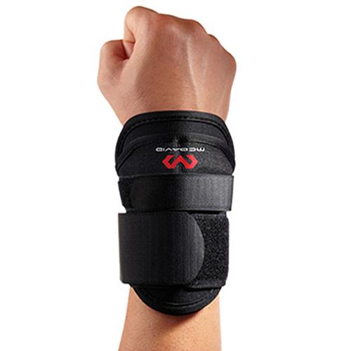 迈克达威5120可调式夹板护腕