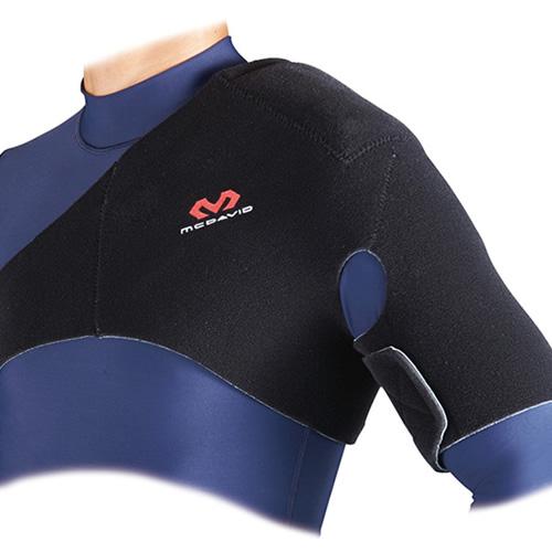 迈克达威462加强型护肩