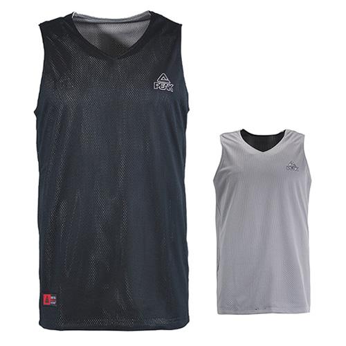 匹克F751121男式篮球服套装
