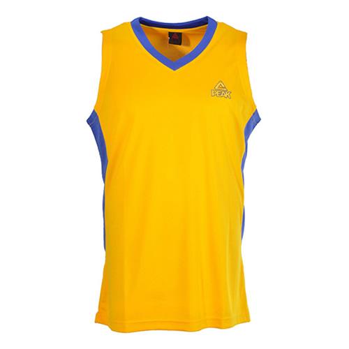 匹克F762081男式篮球服套装