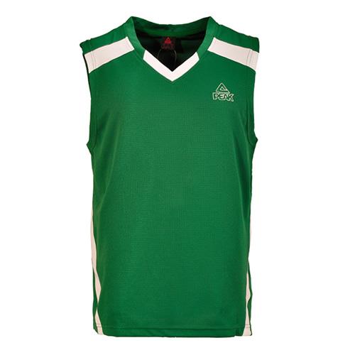 匹克F734051男式篮球服套装