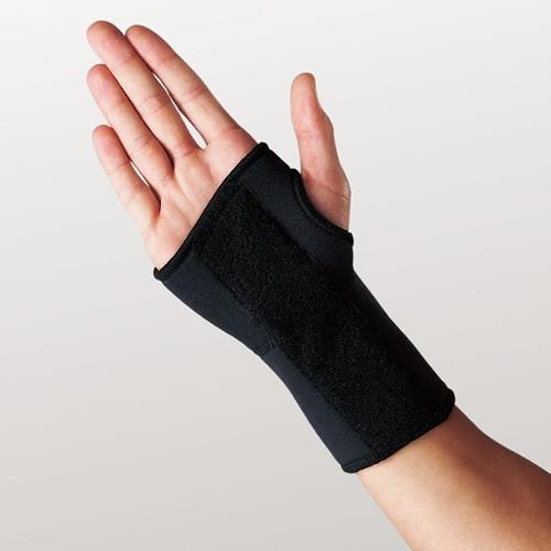 欧比725功能型腕姿势稳定护具