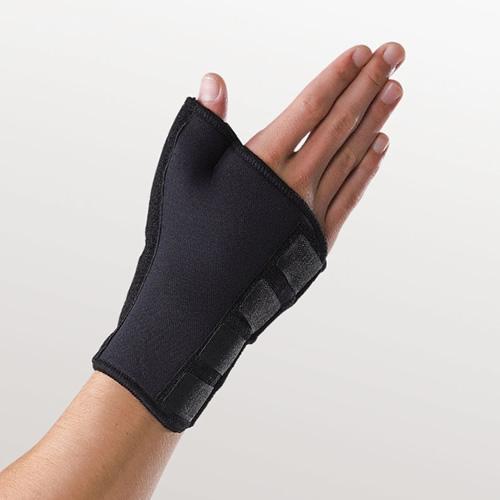 欧比776功能型拇指支撑护套