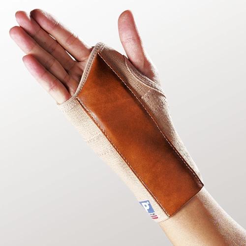 欧比904透气型腕姿势稳定护具