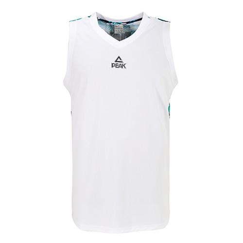 匹克F762011男式篮球服
