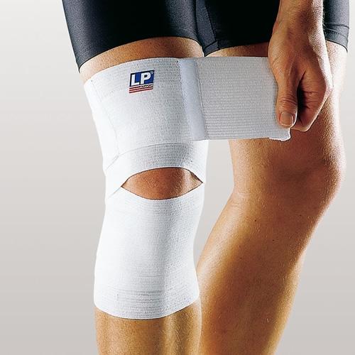 欧比651膝部弹性绷带