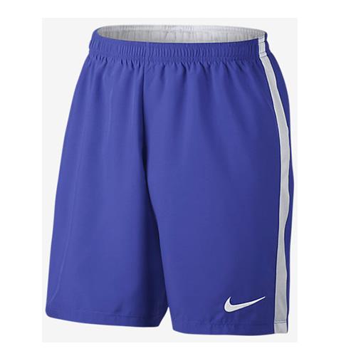 耐克Dry Academy男子足球球迷短裤