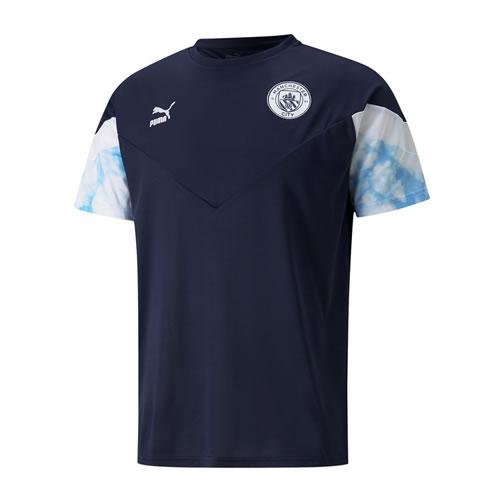 彪马evoTRG Tech男子足球短裤图1高清图片