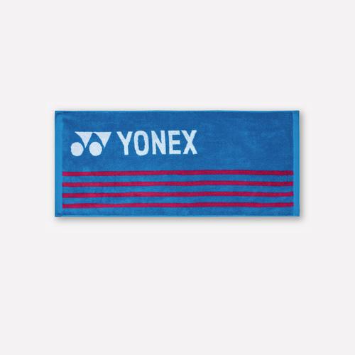尤尼克斯AC1202CR运动毛巾图2高清图片