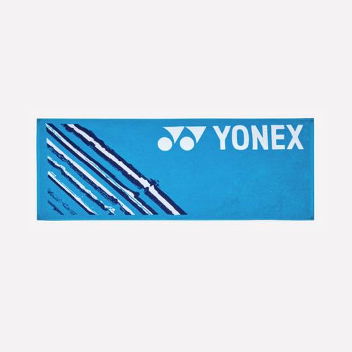 尤尼克斯AC1201CR运动毛巾图1高清图片