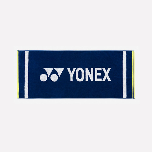 尤尼克斯AC1105EX运动毛巾高清图片