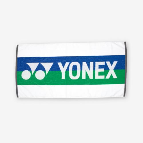 尤尼克斯AC705WEX运动毛巾