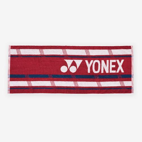 尤尼克斯AC1102EX运动毛巾