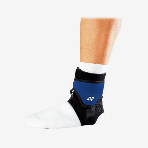 尤尼克斯MPS40AKEX护踝
