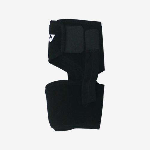 尤尼克斯MTS100AEX护踝