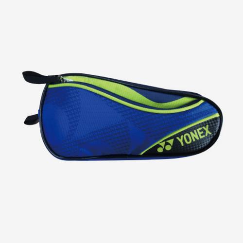 尤尼克斯BAG726MCR羽毛球包图4高清图片