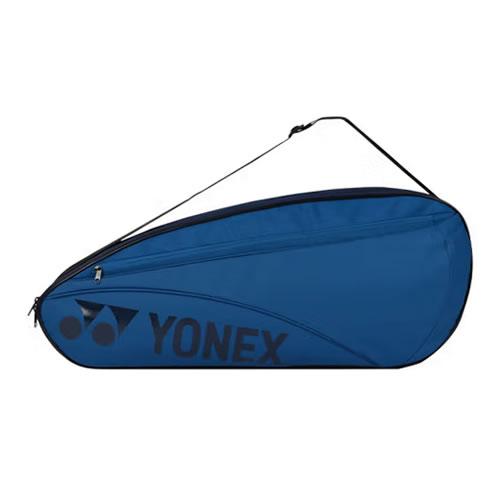 尤尼克斯BAG3723BCR羽毛球包图1高清图片