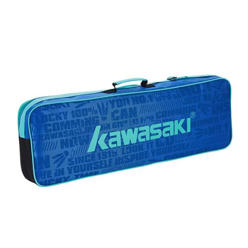 尤尼克斯BAG4722EX羽毛球包图2高清图片