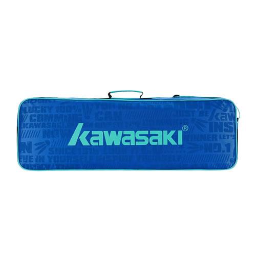 尤尼克斯BAG4722EX羽毛球包图1高清图片