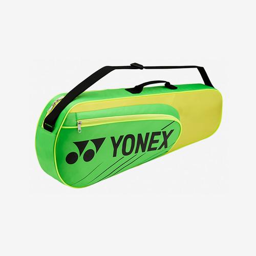 尤尼克斯BAG4723EX羽毛球包图6