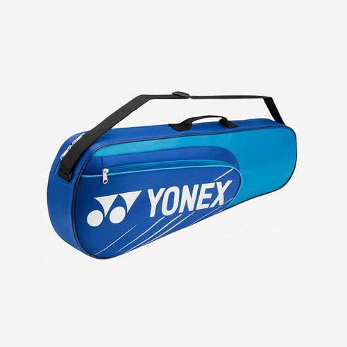 尤尼克斯BAG4723EX羽毛球包图5高清图片