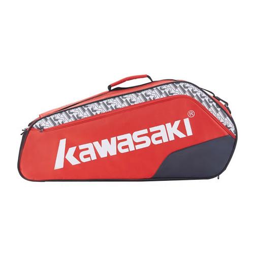 尤尼克斯BAG4723EX羽毛球包图1高清图片