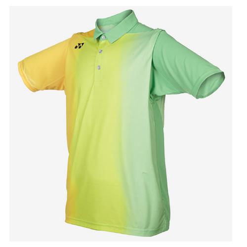 尤尼克斯12129EX羽毛球比赛服