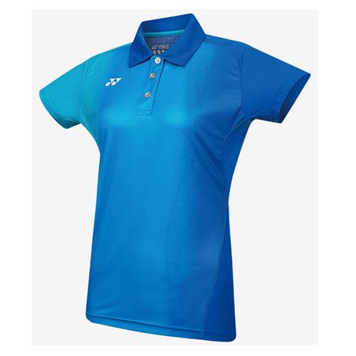 尤尼克斯20298EX女款羽毛球比赛服