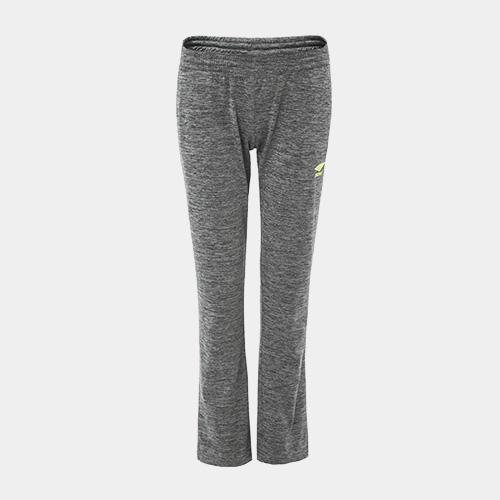 索牌16BW9019女式羽毛球运动长裤