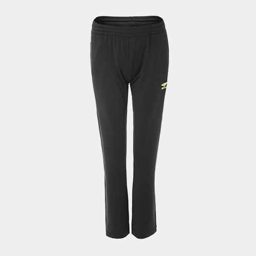 索牌16BW9017女式羽毛球运动长裤