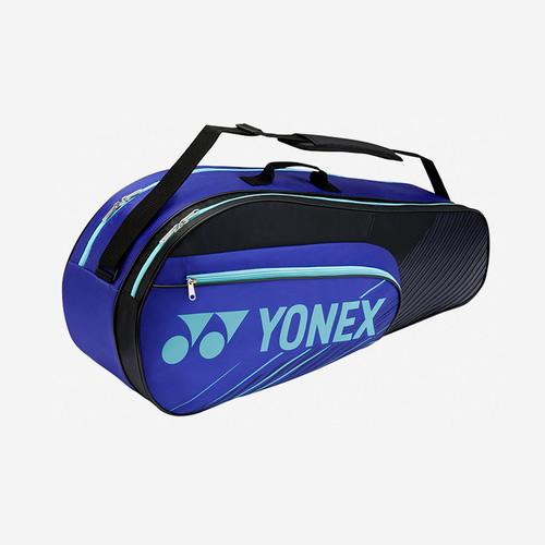 尤尼克斯BAG4726EX羽毛球包图3