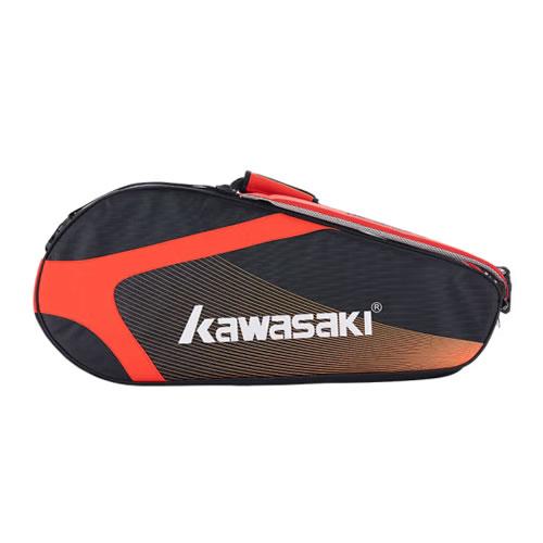 尤尼克斯BAG4726EX羽毛球包图1高清图片