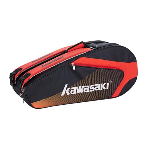 尤尼克斯BAG4726EX羽毛球包高清图片
