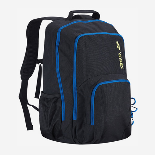 尤尼克斯BAG2612CR羽毛球包