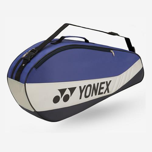 尤尼克斯BAG5523EX羽毛球包