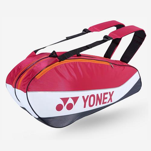 尤尼克斯BAG5526EX羽毛球包